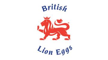 http://www.chippindalefoods.co.uk/wp-content/uploads/2017/05/british-lion.jpg