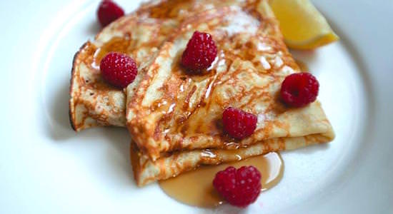 http://www.chippindalefoods.co.uk/wp-content/uploads/2017/05/tasty-egg-recipes-pancakes-1.jpg
