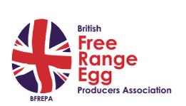 BFREPA Logo